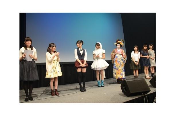 加隈亜衣の画像 p1_11