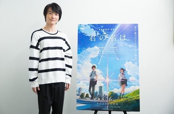 http://animeanime.jp/imgs/thumb_h/94718.jpg