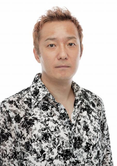 小野坂昌也の画像 p1_6