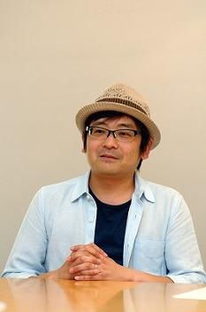 上田燿司の画像 p1_24