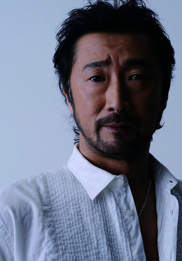 大塚明夫の画像 p1_24
