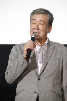 菅生隆之の画像 p1_6