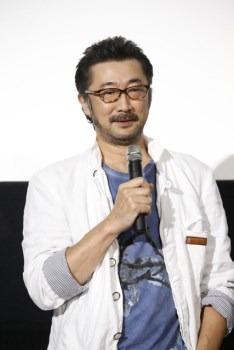 大塚明夫の画像 p1_16