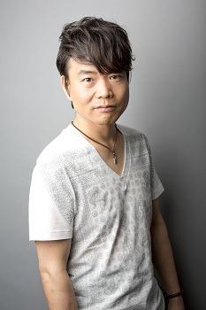 野島健児 (声優)の画像 p1_33