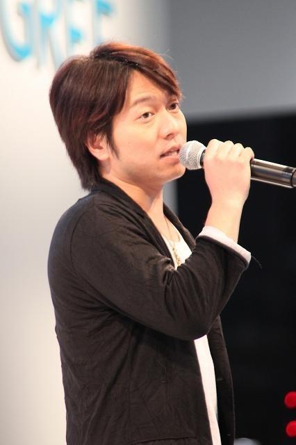 野島健児 (声優)の画像 p1_29