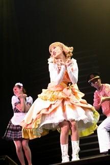 富田麻帆の画像 p1_9