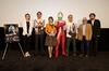 モロボシ・ダンもアンヌも東京国際映画祭に登壇 スペシャルイベントで「ウルトラセブン」上映