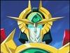 エルドランシリーズの幻の作品 「完全勝利ダイテイオー」の 完全版PV完成