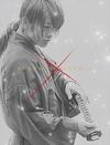 映画「るろうに剣心」3部作収録BD‐BOX発売 興収43億円「伝説の最期編」もBD/DVDに