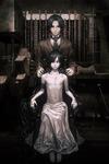 「屍者の帝国」も劇場アニメ化で2015年公開、Project Itohに第3作目