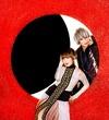 angela、2月2日放送「MUSIC JAPAN」に出演! 新曲「イグジスト」を披露