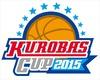 「KUROBAS CUP 2015」開催決定 黒バスオフィシャルイベント第2弾