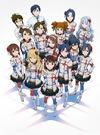 東京アニメアワードフェスにA-1 Pictures 10周年企画 あの花、アイマスのスタッフ登壇
