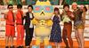 オリエンタルラジオ中田敦彦がアニメ製作プロジェクト「出番ですよ!オニギリズ」発表