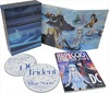 「蒼き鋼のアルペジオ」TVシリーズがBD -BOX化 投稿サイトでコスプレコンテストも
