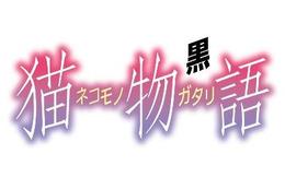 「猫物語(黒)」12月31日TVスペシャル 地上波、BS、ネットで完全同時放送  画像