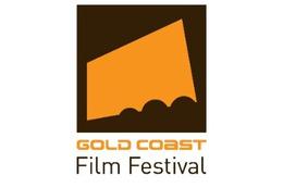 オーストラリアの映画祭・カルチャーイベントがコミケに初出展 プロモーション展開 画像