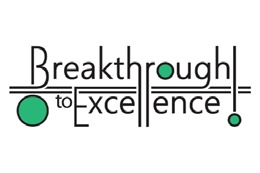 CEDEC 2017 テーマはBreakthrough to Excellence! 講演者の一般公募スタート 画像
