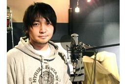 TVアニメ「しろくまカフェ」 エンディング・テーマは月替わり12人の豪華人気声優が担当 画像