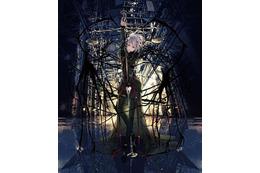 「PSYCHO-PASS サイコパス」 新EDテーマはEGOISTの「All Alone With You」 画像