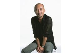 ブルーレイ大賞 アンバサダーに竹中直人さん就任 本年はアニメ部門を洋画・邦画に分割  画像