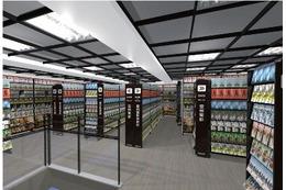 TSUTAYA、初の海外店 12月27日台北にオープン 画像