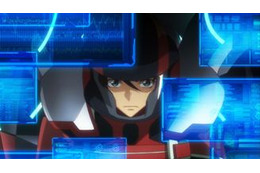 「マジェスティックプリンス」2013年4月開始決定 コミケ83東宝ブースで最新PV公開 画像