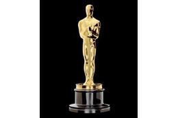 アメコミヒーローからホビット、白雪姫まで 米国アカデミー賞VFX部門ノミネートの5作品 画像
