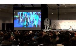 """ボーカロイド文化を盛り上げるファンイベント""""みらいのねいろ""""1月27日に 米国から生中継も 画像"""