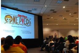 米国の日本アニメイベント成長続く 2012年最大はアニメエキスポ約5万人 画像