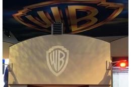 ワーナーがアニメ映画企画の新組織設立 2013年2月公開「レゴ ムービー」など開発 画像