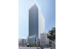 ドワンゴ 7月に本社移転、東銀座の「歌舞伎座タワー」