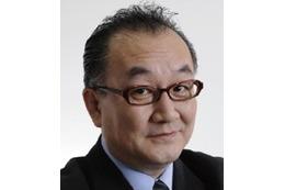 日本デジタルゲーム学会 2012年次大会は福岡開催 基調講演に九州ゲーム会社の経営者 画像