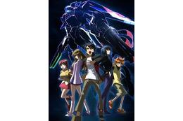 「銀河機攻隊 マジェスティックプリンス」 OPテーマに昆夏美、EDテーマは石川智晶 画像