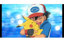 ポケモンアニメがスマホで見れる公式アプリ「Pokemon TV」 海外向けにリリース 画像