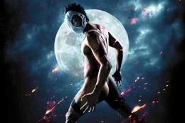 ジャンプ黄金期の伝説のヒーローが初映像化 「HK/変態仮面」4月ロードショー 画像