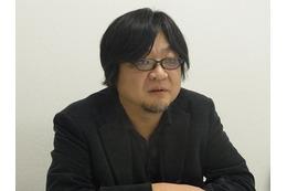 映画『おおかみこどもの雨と雪』 細田守(監督・脚本・原作)インタビュー 前編 画像