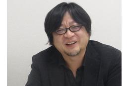 映画『おおかみこどもの雨と雪』 細田守(監督・脚本・原作)インタビュー 後編 画像