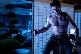 「ウルヴァリン:SAMURAI」公開日は9月13日決定 話題の超人が日本舞台に活躍 画像