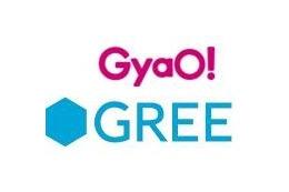 GyaOとグリー アニメ製作投資のコンテンツファンド設立 ヤフーとアニメビジネス推進 画像