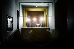 4月スタート「惡の華」 OPテーマは全4種類 「宇宙人」のしのさきあさこプロデュース 画像