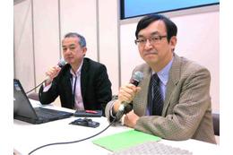 テレビアニメ放送50周年でシンポジウム 東京国際アニメフェア2013にて開催 画像