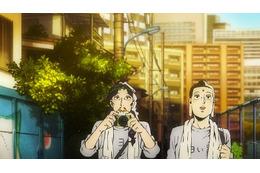 映画「聖☆おにいさん」主題歌は「ギャグ」 ブッダ役も演じる星野源さん書き下ろし 画像