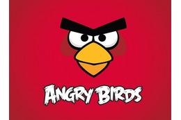 「Angry Birds」のRovio 日本事務所設立、キャラクター本格展開スタート 画像