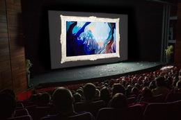 アヌシー国際アニメーション映画祭 公式セレクションに湯浅政明「Kick-Heart」や水尻自子「布団」など 画像