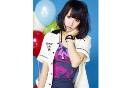 LiSA 新曲PVをアニメコンテンツエキスポで初披露 「リスアニ!TV」特集も注目 画像