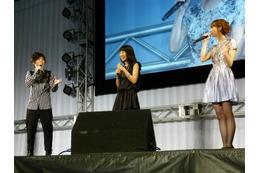「進撃の巨人」アニメコンテンツエキスポ ステージイベント、放送直前の追加情報も 画像