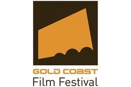 オーストラリアで日本アニメ ゴールドコースト映画祭に新海誠、細田守、宮村優子 画像