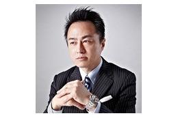 クラウドファンディング 国内4サイトの代表がクロストーク 4月30日「黒川塾 (八)」  画像