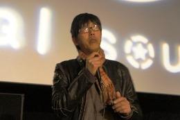 「キックハート」で起こったこと ファン支援はアニメ制作を変えるのか? 湯浅政明監督、I.G石川光久社長 インタビュー 前編 画像